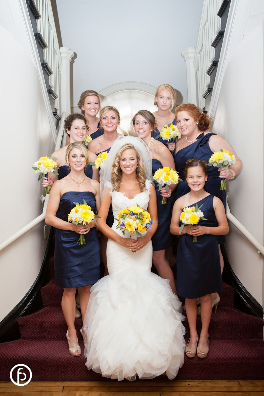 Drexel Hall Historic Wedding Reception Venue Kansas City Mo