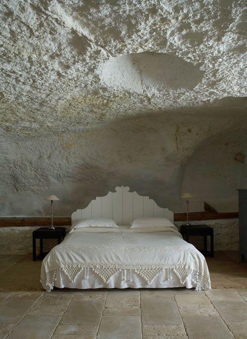 Pin van Bettina Sytner op bedrooms | Pinterest - Slaapkamers ...