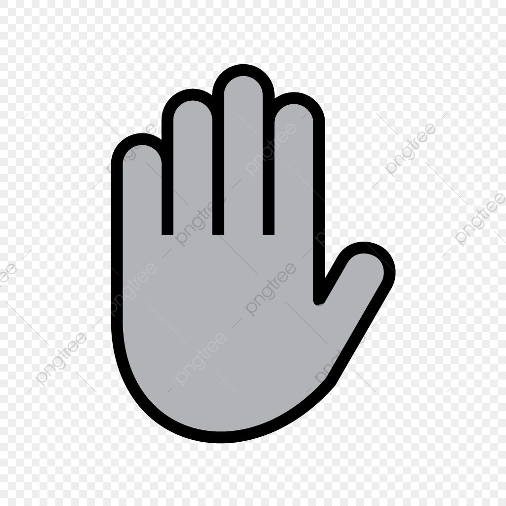 Vector Hand Icon Hand Icons Gesture Hand Png And Vector With Transparent Background For Free Download Hands Icon Vector Hand Location Icon