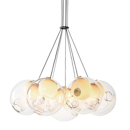 Replica Contemporary Lighting Fosani Lamps On Replica Bocci Chandelier Light By Fosani Lighting Get It Now Or Find More Tiffany Emporium Ceiling Fixtures At Temple u0026 Webster 287 Pendant Omer Arbel