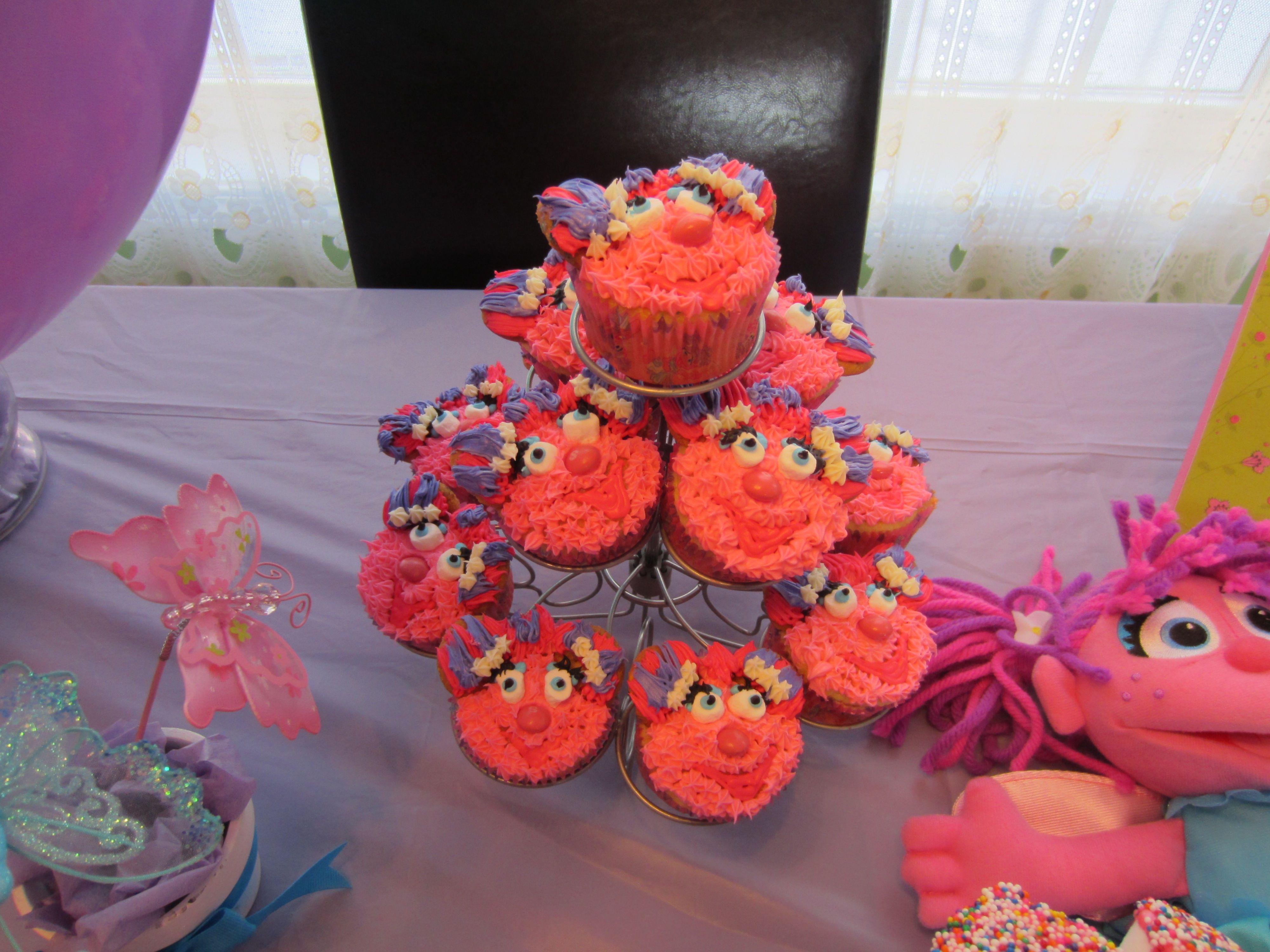 Abby Cadabby Party Decorations 146 Best Ideas About Ava Abby Cadabby Party On Pinterest