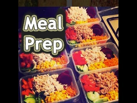 Meal prep recipe suppsgateway exercise pinterest meal prep meal prep recipe suppsgateway forumfinder Gallery