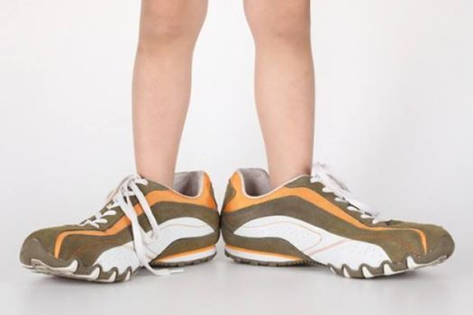 Chwalimy Sie Jako Jedni Z Nielicznych Sklepow W Sieci Posiadamy Specjalny Dzial Wypelniony Rozmiarami Butow Powyzej 48 J Sneakers Nike Air Max Sneakers Shoes