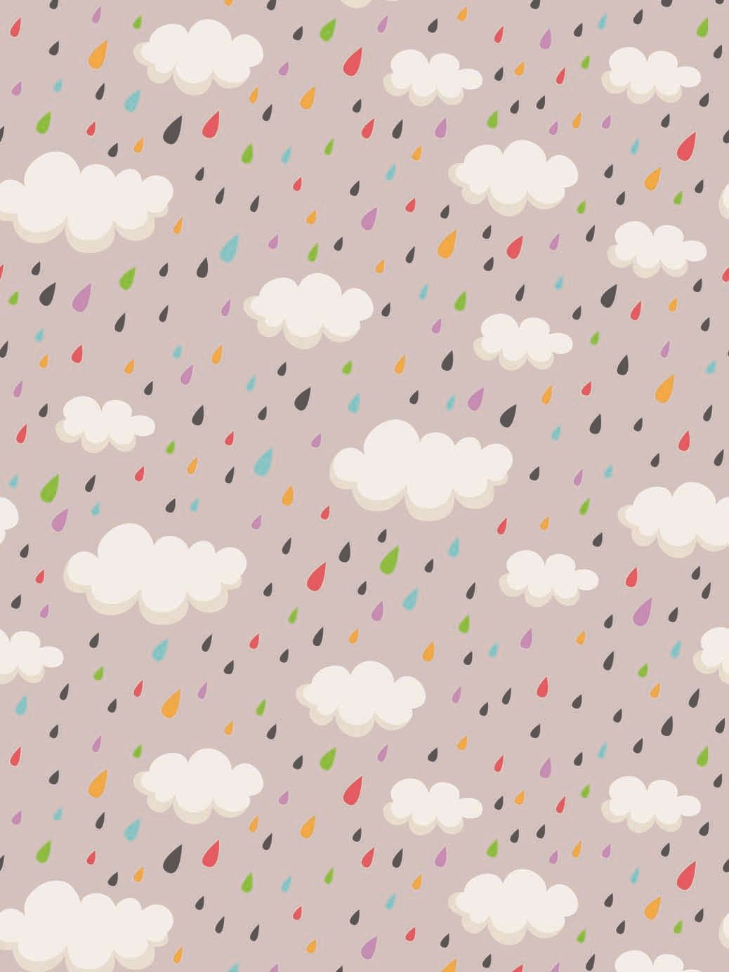 Find More Background Information About Life Magic Box 10x20 Backdrop Photo Shoot Background Fundo Fotogr Vinyl Backdrops Photography Backdrops Newborn Backdrop
