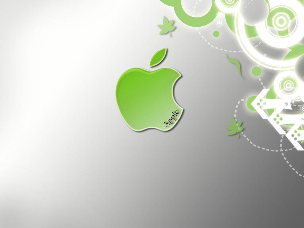 Pin On Ipad Pro Others Wallpaper: Apple+mac+by+anjo18.deviantart.com+on+@DeviantArt