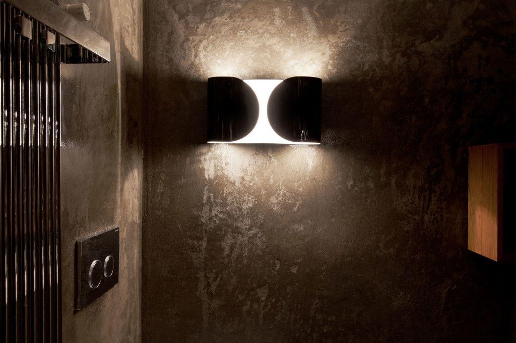 Concoct apartments milano hi lite next #lighting #design #fixtures