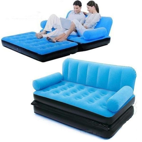 Stylish Velvet Air Sofa Bed Velvet Air Sofa Bed Pinterest Air