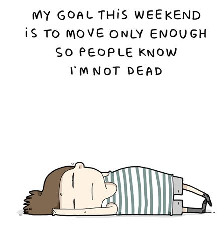 Goals Doodles Lingvistov Funny Quotes Funny Doodles Life Humor