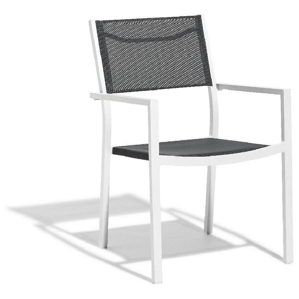 Chaise et banc de jardin | Mob jardin | Chaise salon de jardin ...