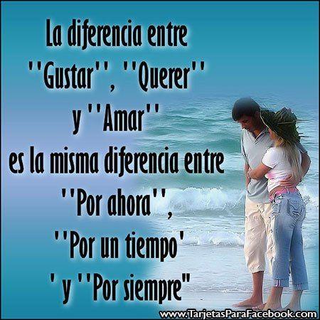 Frases Sobre El Amor Para Reflexionar Y Compartir Frases De Amor Reflexion De Amor Frases Para Matrimonio