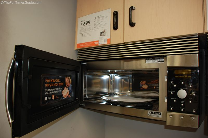 Image result for Why Would You Want a Convection Microwave Oven
