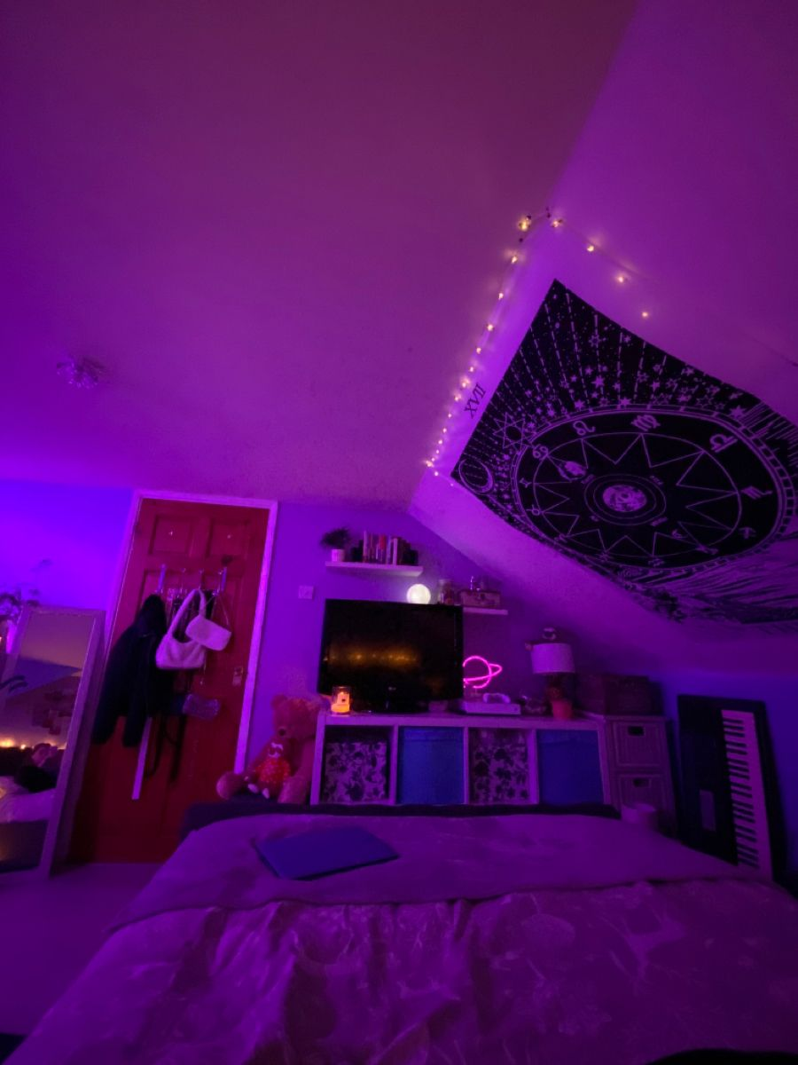 Room Indie Y2k Chill Room Room Ideas Bedroom Aesthetic Rooms