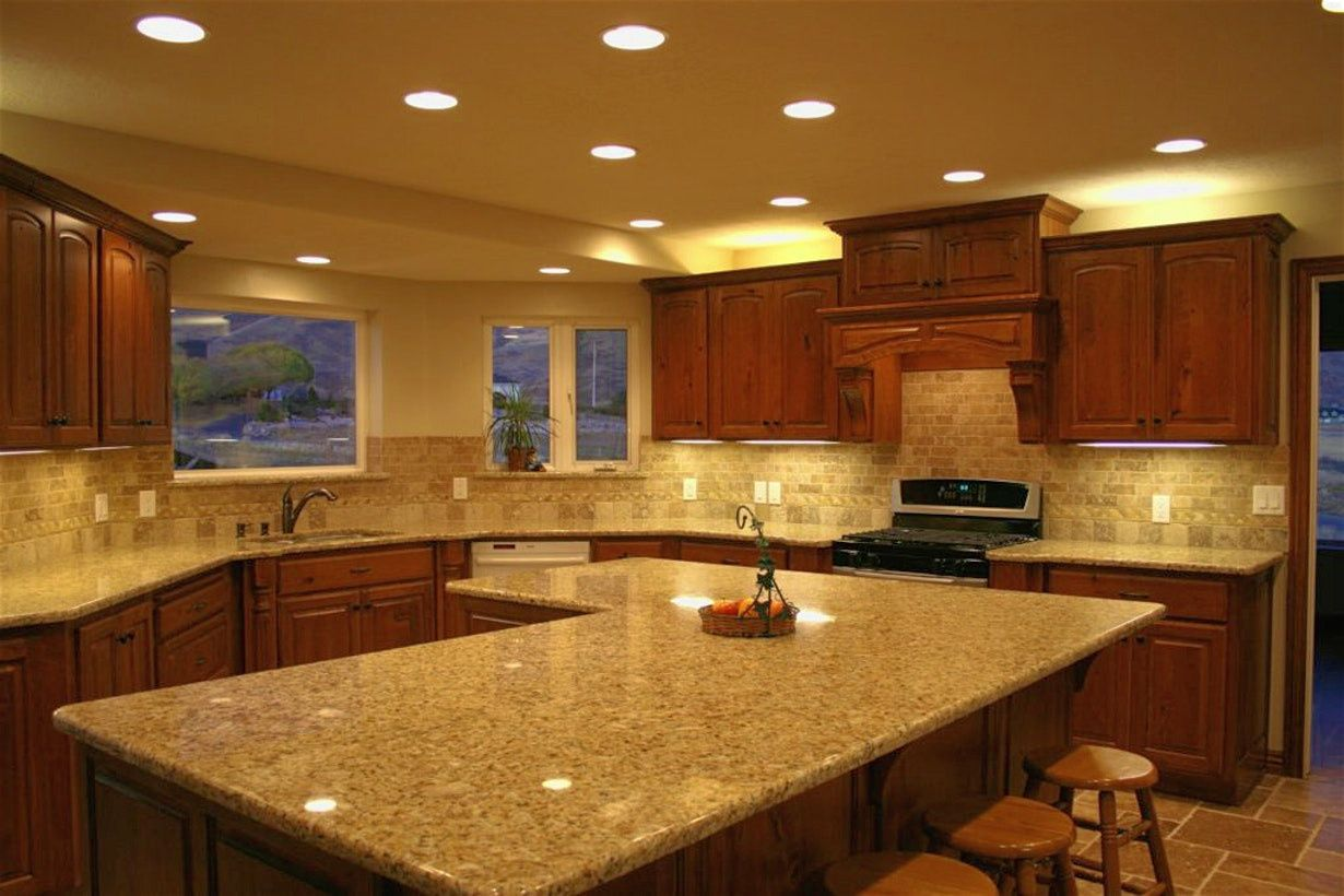 Perfect 70+ Cheap Granite Countertops Fort Myers   Kitchen Cabinet Lighting Ideas  Check More At Http