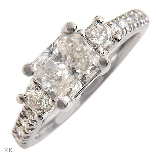 http://jkrystof.hubpages.com/hub/save-on-jewelry