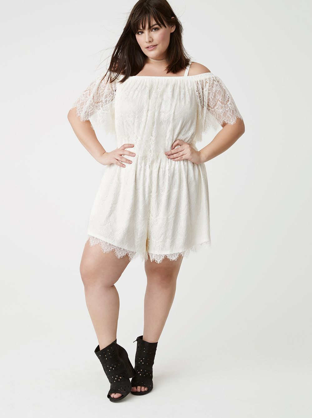 Dress size 24 torrid dress 24 torrid black and white draped v neck - Maria Gimena Is A 24 Year Old Uruguayan Born Model That Is About