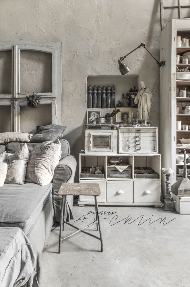 photography lauthentique paints interior myrna hauwerts home in the netherlands rustieke