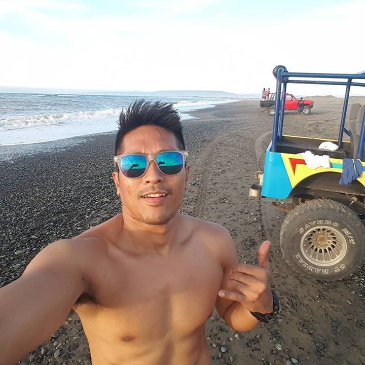 #funtravelph #morefuninthephilippines