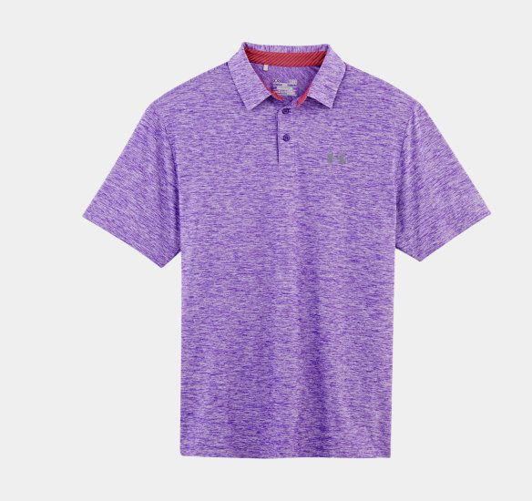 c127d162a76e under armour heather polo cheap   OFF59% The Largest Catalog Discounts