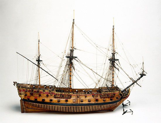 #Antiques Lovers Be ready to buy a new range of Ship Models...only at BaelDecor