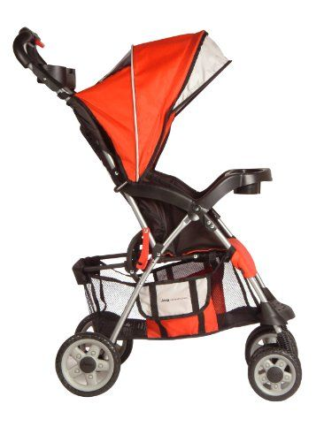 Baby Care Stroller Store Usa Baby Product Jeep Cherokee Sport