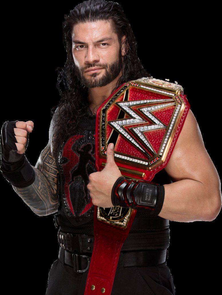 Handy Blm On Twitter Roman Reigns Wwe Champion Wwe Superstar Roman Reigns Roman Reigns