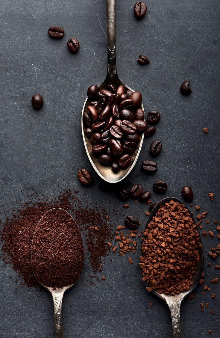 Photo of Top 10 Best Coffee Grinders 2019 Reviews [Editors Pick]