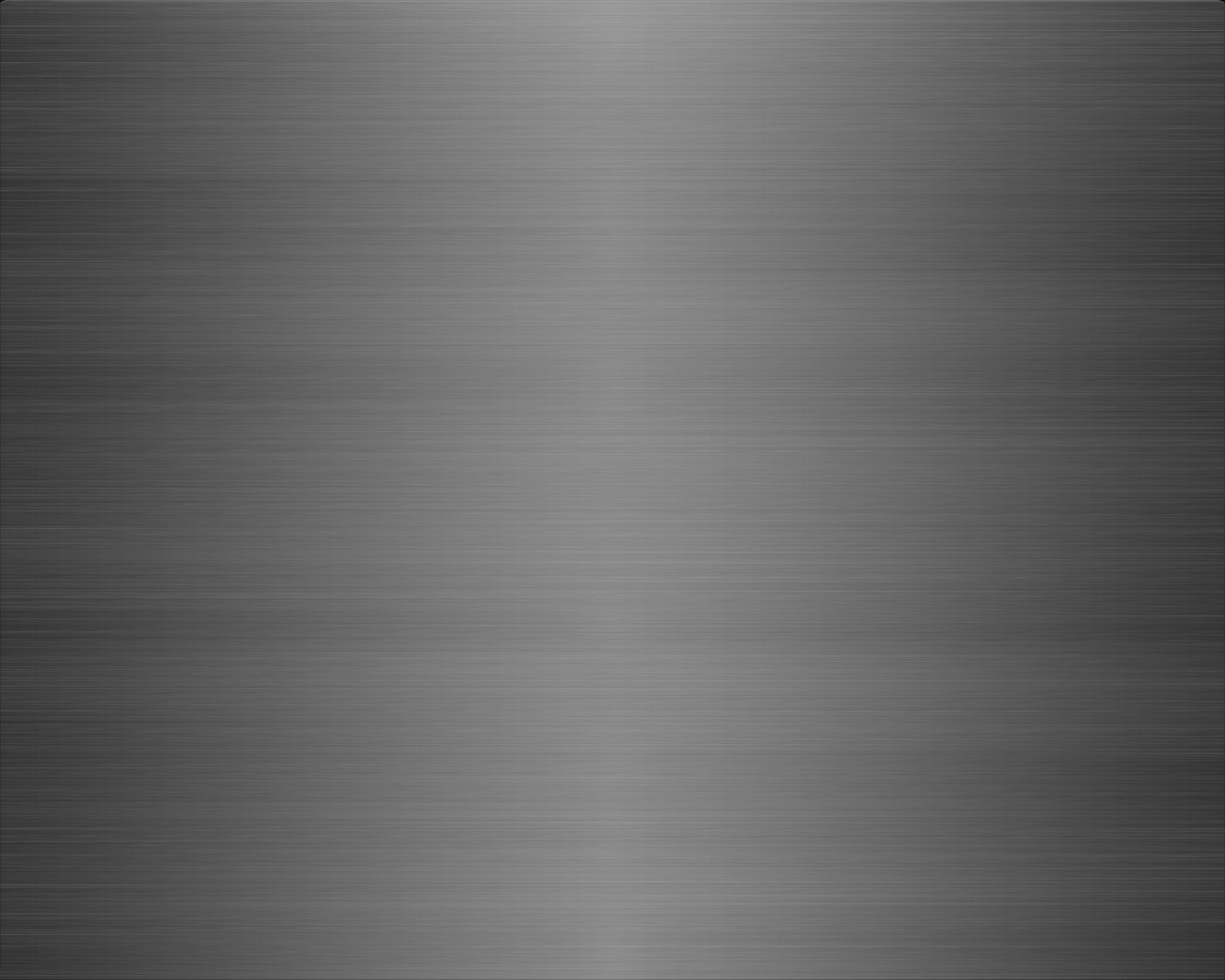 Wallpapers For Brushed Aluminum Background 1920x1080 Metal Texture Brushed Metal Texture Metallic Wallpaper