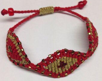 Items similar to bracelet on Etsy