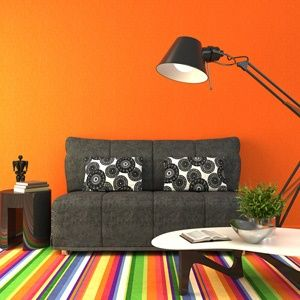 5 ways to brighten up your home this winter |