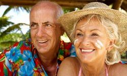 Top 10 Sunscreens For Sensitive Skin