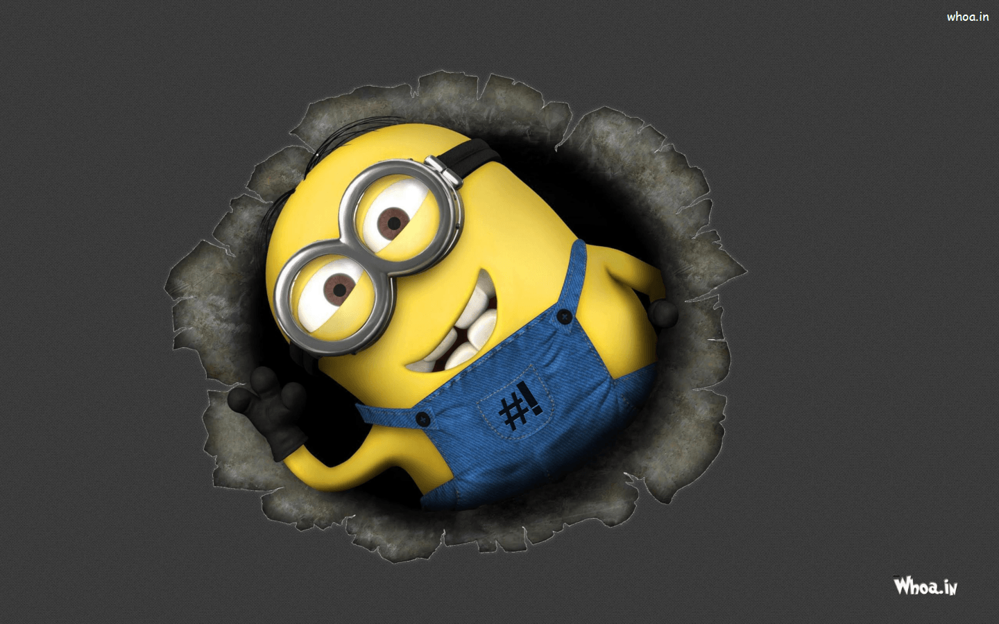 Banana Minion Wallpaper High Quality Resolution Minions Wallpaper Cute Wallpapers For Ipad Background Hd Wallpaper If you have your own one, just send us the image and we will show. banana minion wallpaper high quality