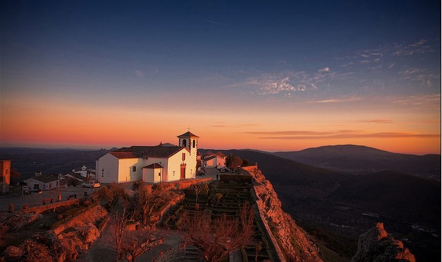 20 of the most beautiful places to visit in Portugal #bestplacesinportugal
