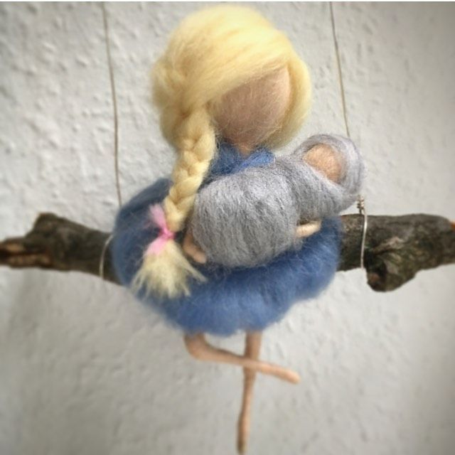 #tata #fairy #fairytail #wool #handmade #walldorf #doll #wooldolls #needlefelted #waldorfinspired #needlefelt #woolneedleworks #woolneedlefelting #feltart #woolart #diy #cute #love #potd #pictureoftheday #mom #momlife #child #toddler #baby #dollsneedlefelt #tata #fairy #fairytail #wool #handmade #walldorf #doll #wooldolls #needlefelted #waldorfinspired #needlefelt #woolneedleworks #woolneedlefelting #feltart #woolart #diy #cute #love #potd #pictureoftheday #mom #momlife #child #toddler #baby #do #dollsneedlefelt