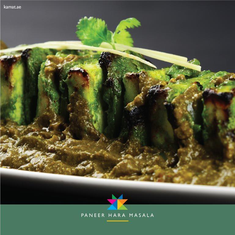 A Delicious Way To Go Green Vegetarian Restaurant Vegetariancuisine Uae Dubai Sharjah Vegetarian Cuisine Best Vegetarian Restaurants Vegetarian