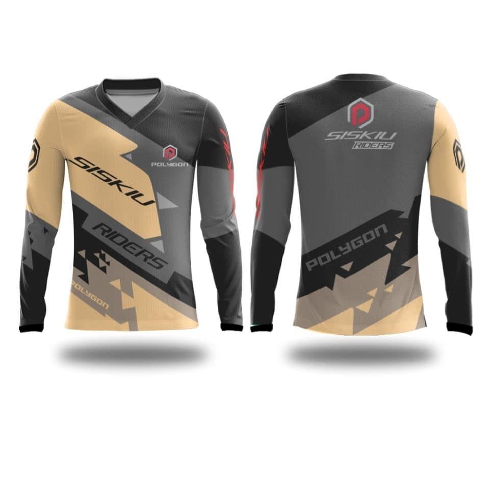 Download Vendor Kaos Jersey On Instagram Jersey Mancing Jersey Panahan Jersey Gowes Jersey Esport Ukuran Lengkap Mulai Dari S 6 Motorcycle Jacket Swimwear Fashion