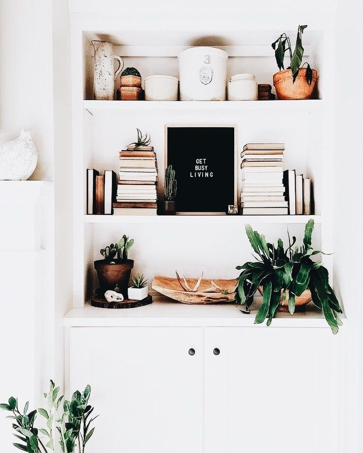 Interior design home decor house decoration white books boho bohemian neutral bookshelves also rh ar pinterest