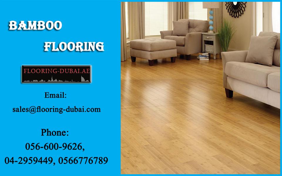Wooden Flooring Dubai Ae Laminate Call Now