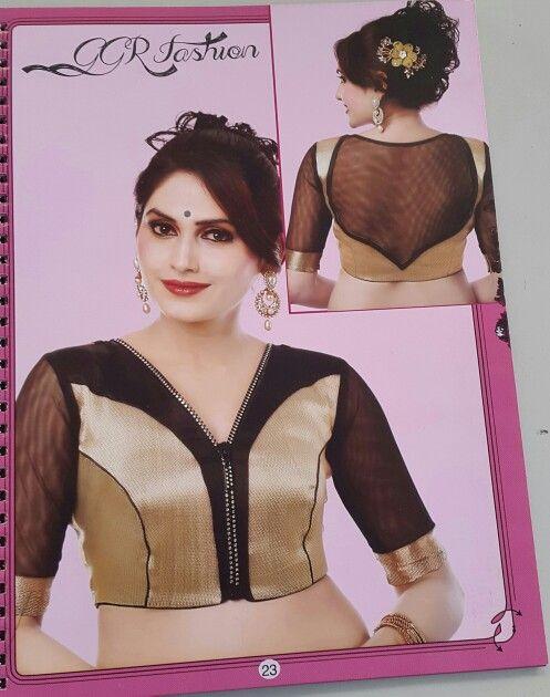 200 Best Ggr Fashion Blouse Designs R K Images Fashion Blouse Design Blouse Designs Blouse Styles