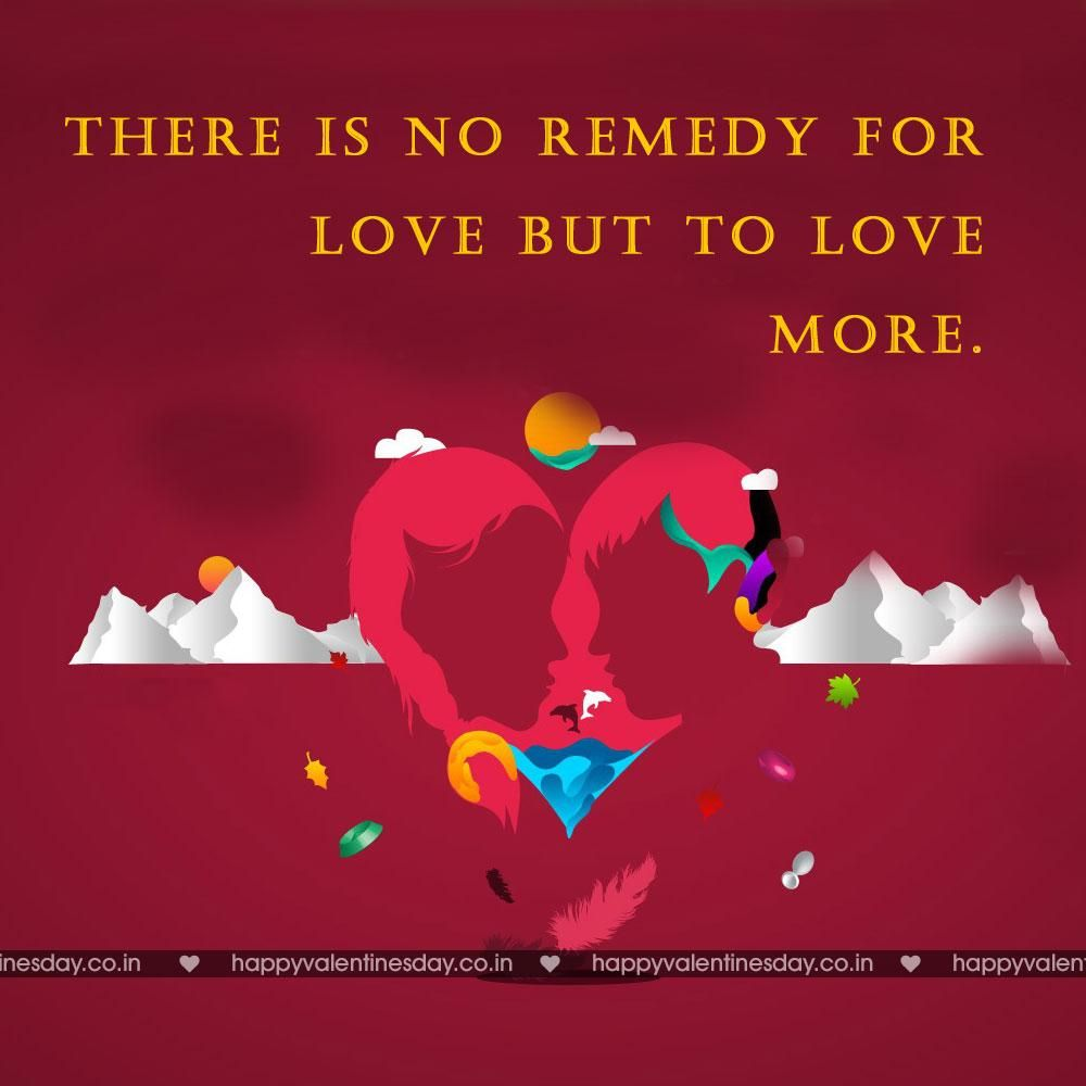Love Messages Happy Valentines Day Wallpaper Send Cards Online