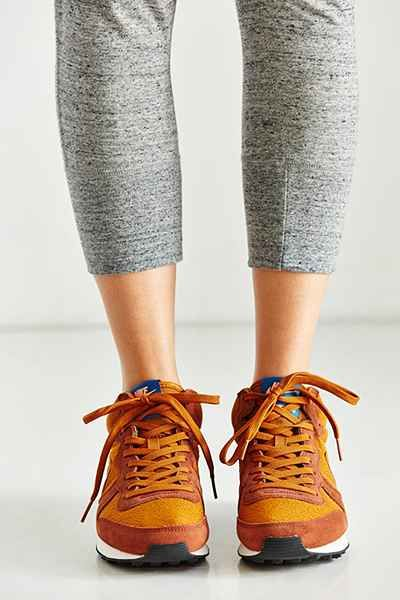 Nike Internationalist Mid Sneaker - Urban Outfitters