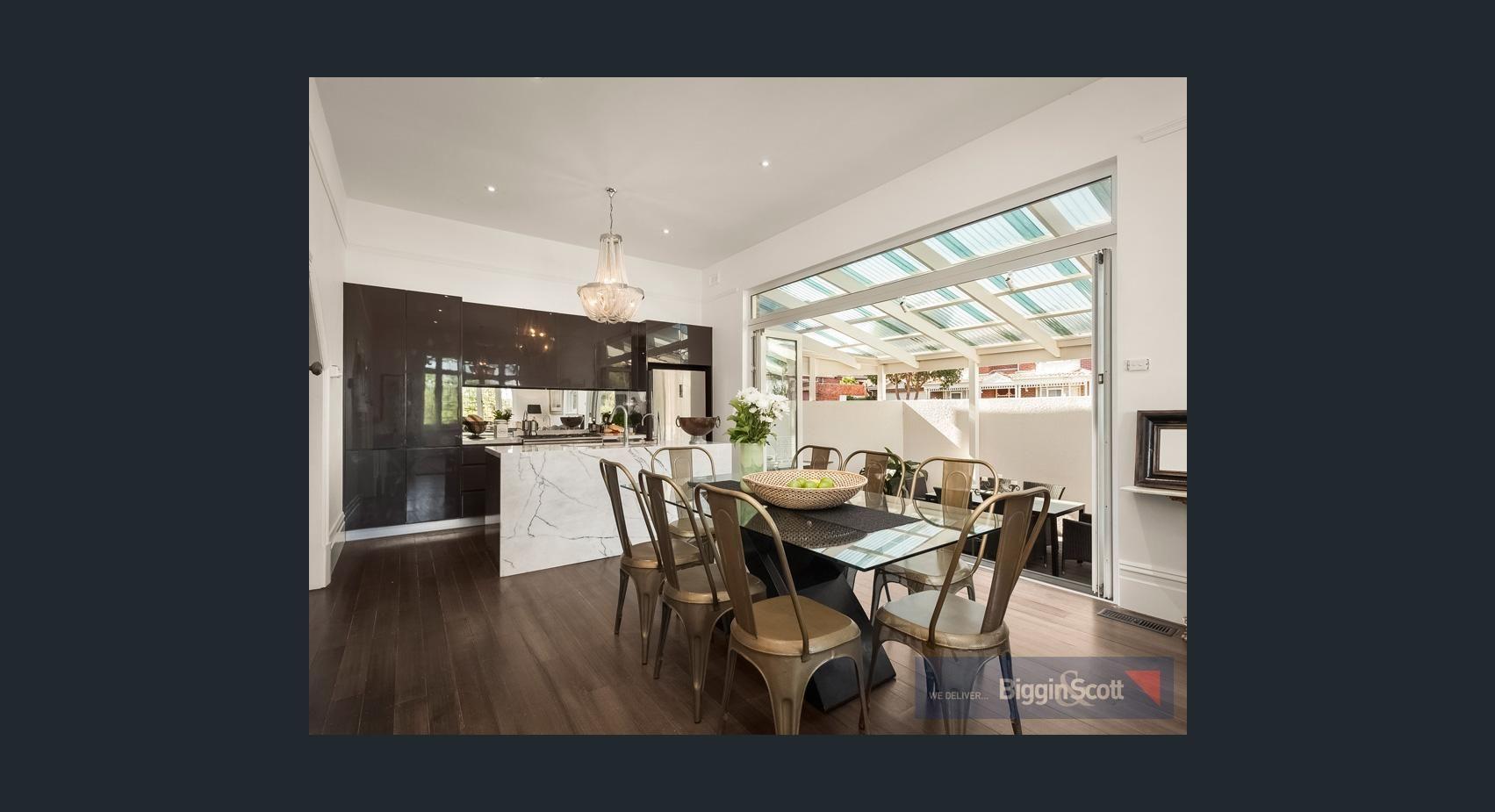 60 Waverley Street Moonee Ponds Vic 3039 - House for Sale #124129414 - realestate.com.au