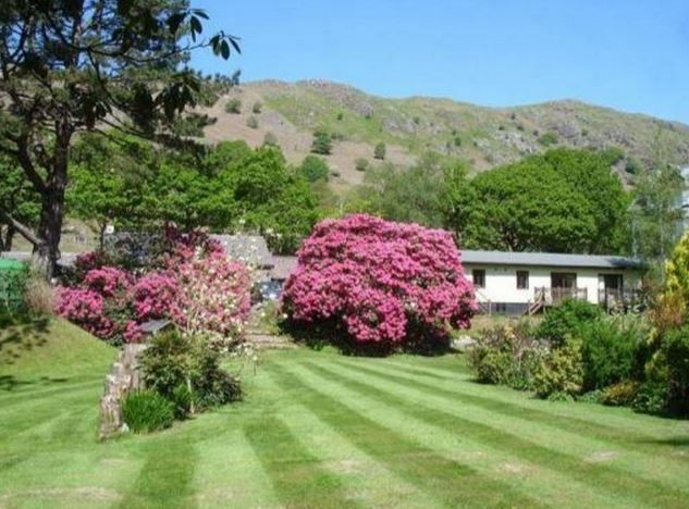The Chalets, Beckfoot, Cumbria, The Lake District, England. Travel. Holiday. Self Catering. Explore. Walk.