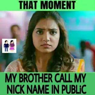 Brother Quotes Siblings Funny Quotes Sister Quotes Funny