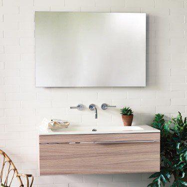 La Dolce Vita Bathroom Furniture - Furniture - Shop by type - Bathrooms |  Fired Earth