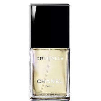 Chanel Cristalle Eau de Parfum Spray, $80