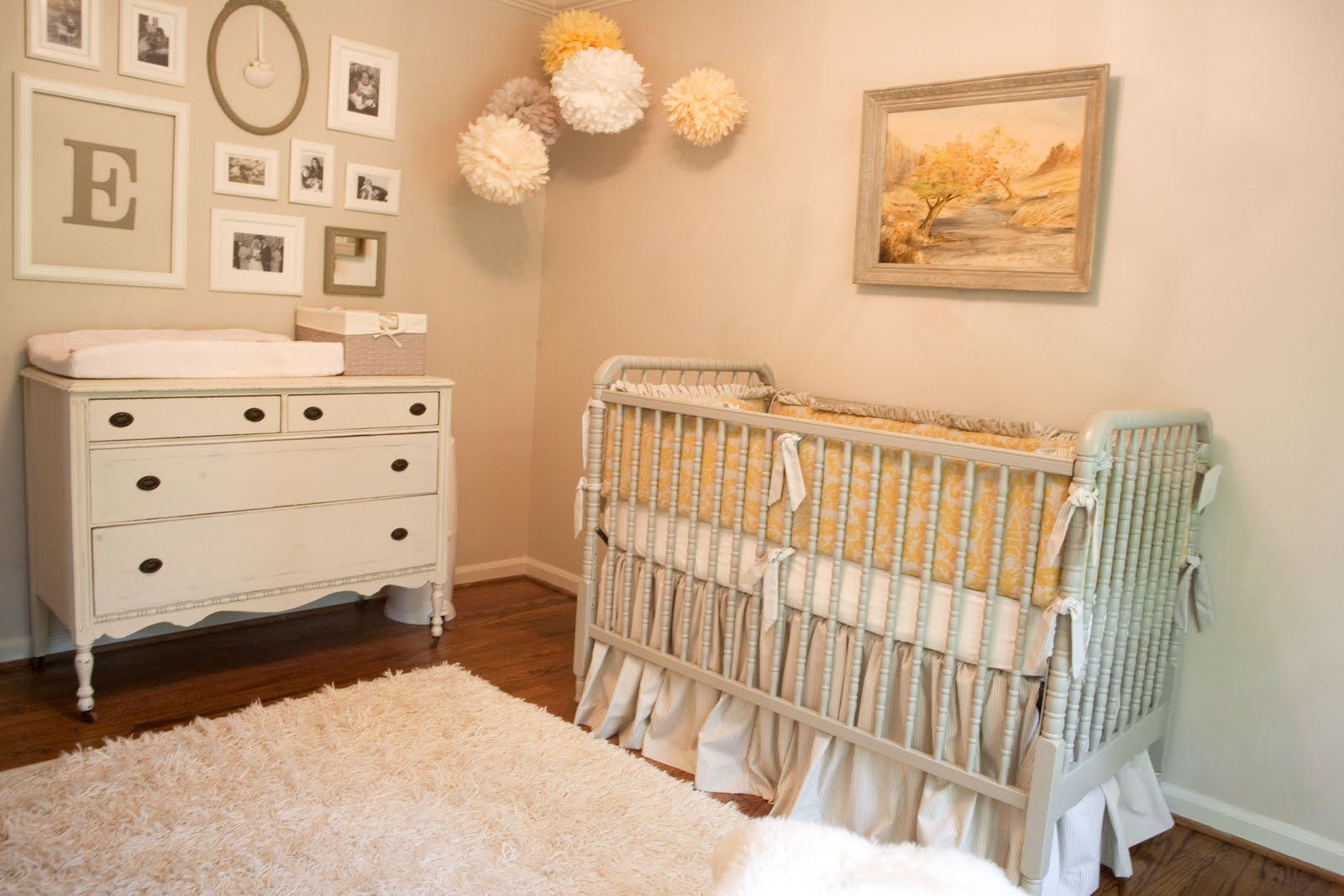 changing with jenny design kids krib this try lind davinci armchairs table for looking white room crib also cradle