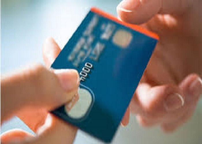 unsecured business loans and other unsecured business