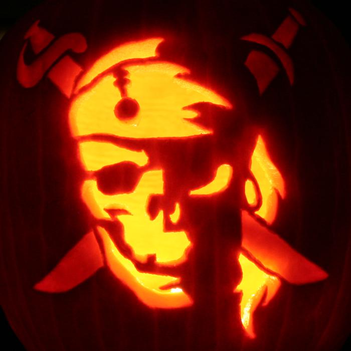 38++ Hard pumpkin carving template ideas