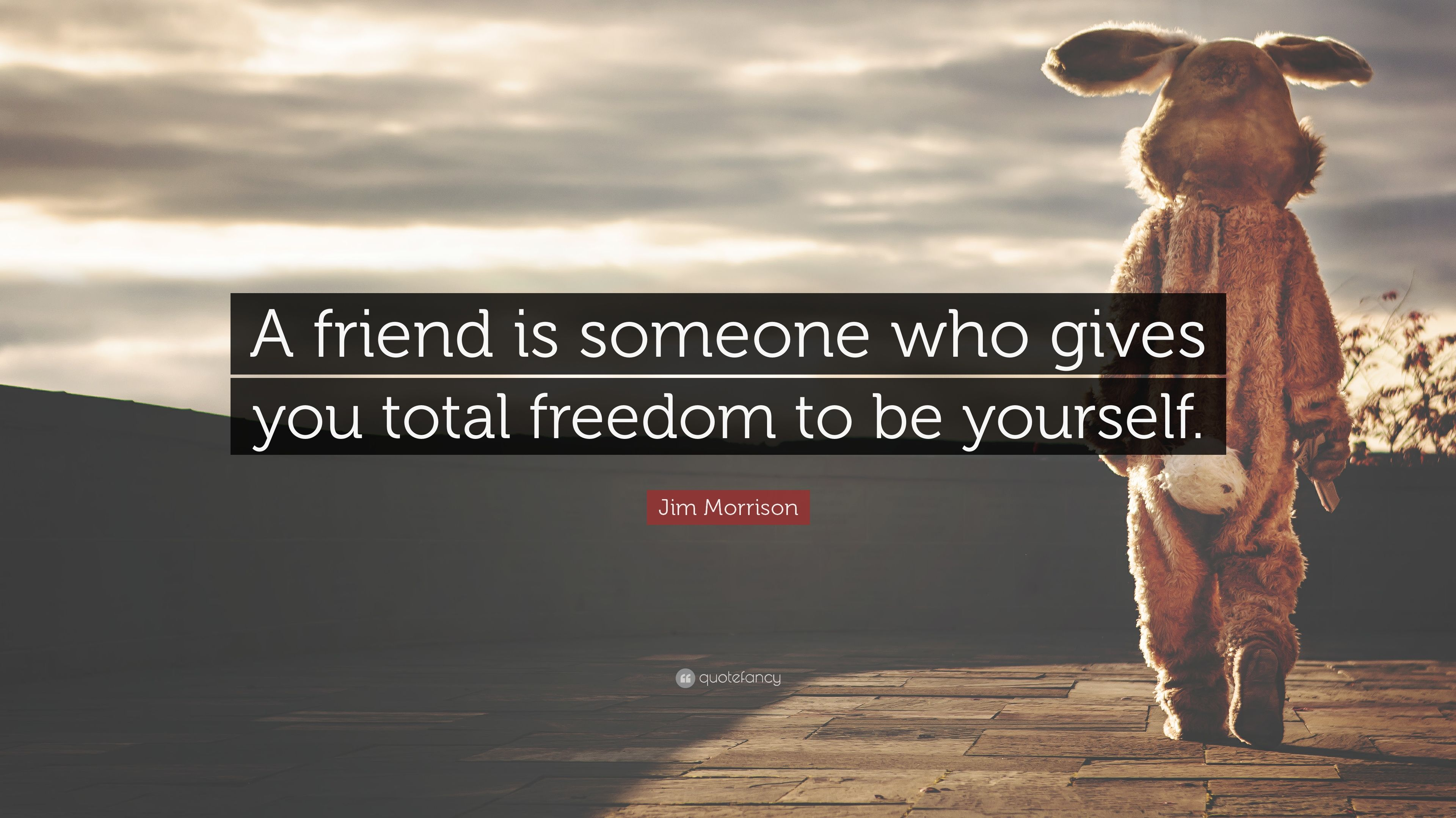 Quotes Friendship Adorable Cool Photo Quotes About Friendship That Could Make Your Relationship . Inspiration
