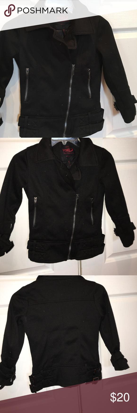 Jacket Fun Stylish Black Jacket Name Written On Tag Guc Yoki Jackets Coats Jackets Fashion Fashion Design [ 1740 x 580 Pixel ]